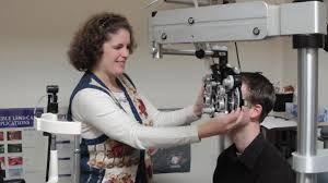 Walmart Eye Exam Prices. To get more information http://www.opticalvisionguru.com/walmart-eye-exam-prices/