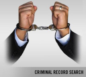 There are numerous reasons why you may need to discover somebody's criminal records.  #criminal_record_search #search_criminal_records #background_criminal_check