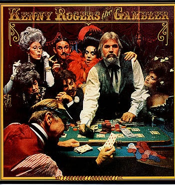 121 best Kenny Rogers Posters/ Album & CD Covers images on ...