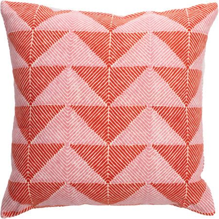 107 best Throw pillows images on Pinterest | Decor pillows ...
