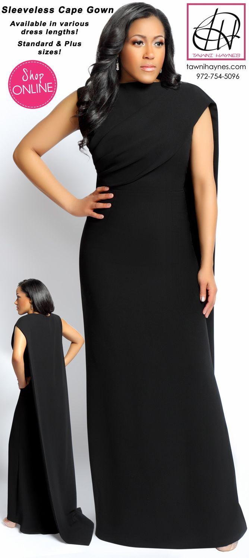 Chadwicks plus size formal dresses