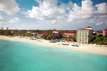 Breezes Resort Bahamas All Inclusive (Nassau, Bahamas)   Expedia