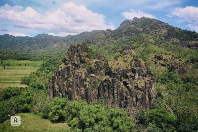 6 Tempat Wisata Di Kabupaten Sukoharjo