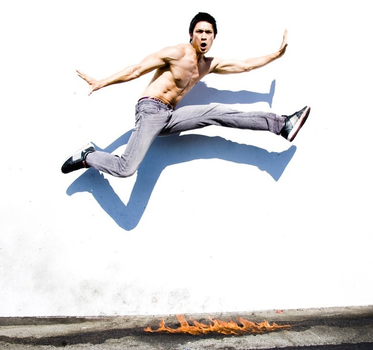 Mike Chang.  Other Asian.  Extraordinary Dancer. My Future Husband.  Harry Shum Jr.