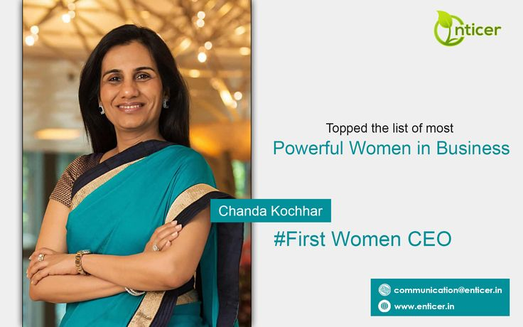 They can #handle #business better than #you #chandakochhar #InternationalWomensDay  #womensday #womensday2017 #entiergroups #organicproduct