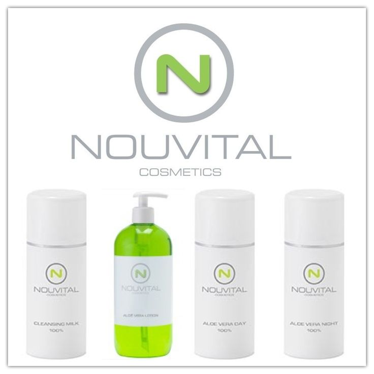 CLEANSING MILK                                                                                                                                        Deze milde cleanser, op basis van meerdere huidverzachtende oliën, is geschikt voor een effectieve reiniging van alle huidtypen. Nabehandelen met Aloë vera lotion of Azulen lotion.