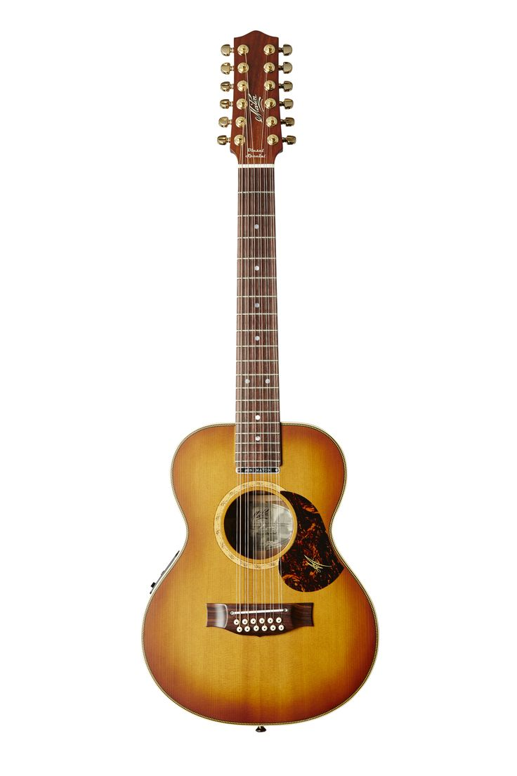 40 best Maton Minis images on Pinterest | Guitars, Acoustic guitar ...