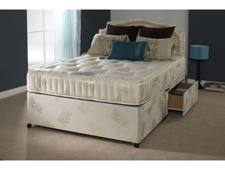 The 25 Best Cheap Divan Beds Ideas On Pinterest Cheap