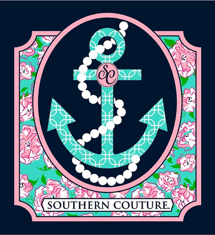 18 best southern tees and palazzo pants images on - Simply southern backgrounds ...