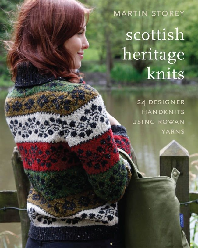Rowan Knitting Books : Best images about tweed wool elbow patches on