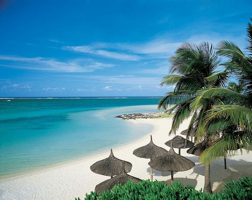Sun Island Resort Maldive www.ideeperviaggiare.it