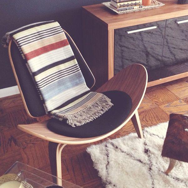 Missoni Home Cordula Easy Chair: 147 Best M I S S O N I . H O M E Images On Pinterest
