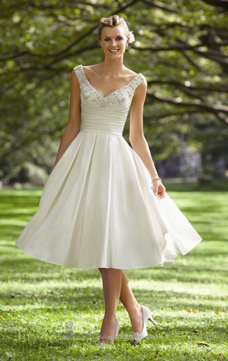 Mori Lee 6742 Dress - MissesDressy.com