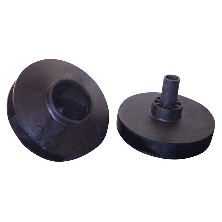Davey Spa Quip Maxiflow Impeller 2.0hp http://spastore.com.au/davey-spa-quip-maxiflow-impeller-2-0hp/ #pool #spa #spapool #swimspa