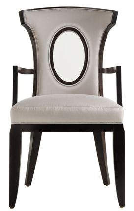 189 Best 09 餐椅 Images On Pinterest Dining Chair Dining