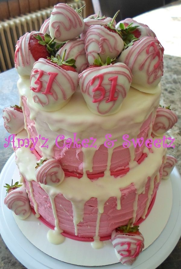 33 Best Cakes My Friend Makes Images On Pinterest Royal Blue 3
