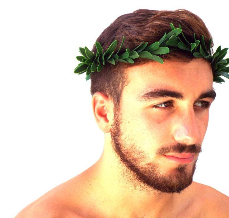 Best 25 Grecian Hairstyles Ideas On Pinterest: Best 25+ Greek God Costume Ideas On Pinterest