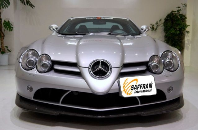 Saffran International Co Ltd, Japan Is A Used Vehicle Exporter Based In  Japan, Your Reliable Source Of Quality U