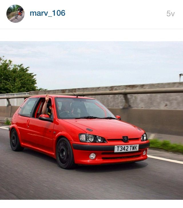Peugeot 106, City Car, Ford Bronco, Modified Cars, Future Car, Pug Life, Cars And Motorcycles, Cool Cars, Porsche