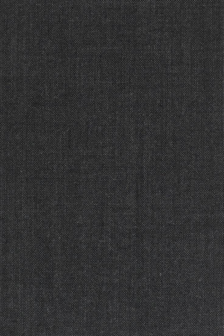 Basel Kvadrat Contemporary textiles, Fabric textures