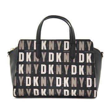 Τσάντα DKNY Active