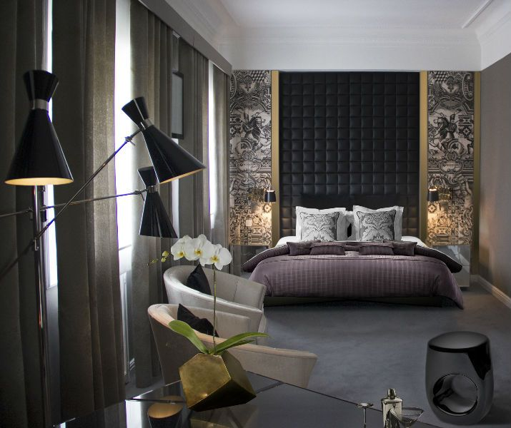Covet-Edition-Suite Infante Sagres-a luxurious place to stay in OPorto-luxury-magazine-interiordesignmagazine-q