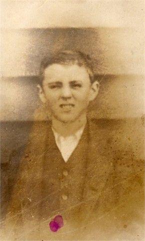 George Henry Pridmore