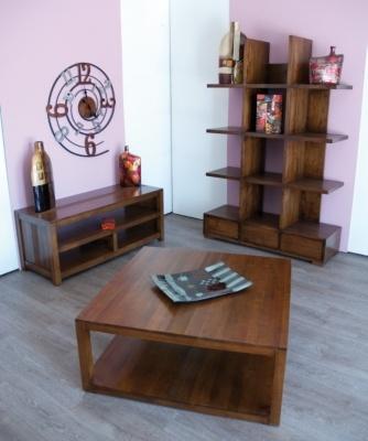 16 best images about id es meubles sur pinterest euro for Bureau meuble en vrac