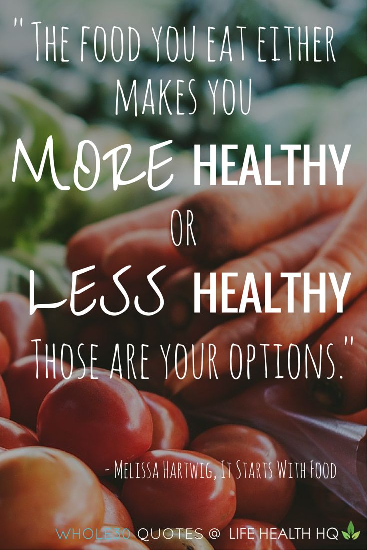 38 Best Whole30 Tips & Inspiration Images On Pinterest