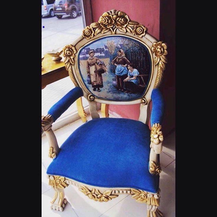 #Décoration #ikea  #architecte #détail #ordre #fantastique #style #conception  #homedesin #forever21 #interior125 #official #meubles #fantastique #qualité #attrayant #matelassé  #interiorwarrior #homedetails #interiordesign  #modernhome  #wwinterior  #interiordesigner #interior2you #onlyinterior #istagood #Gold #Furniture by meuble_decoration_desing