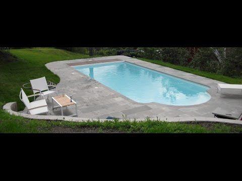屳 +33 (0) 6 30 66 78 63  Prix piscine pas cher Vienne (38)