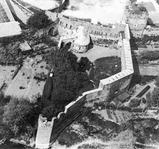 Bastione Catena Superiore.jpg