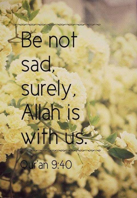 Alhamdulillah, muslims :')
