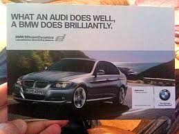 Image result for bmw advertisement
