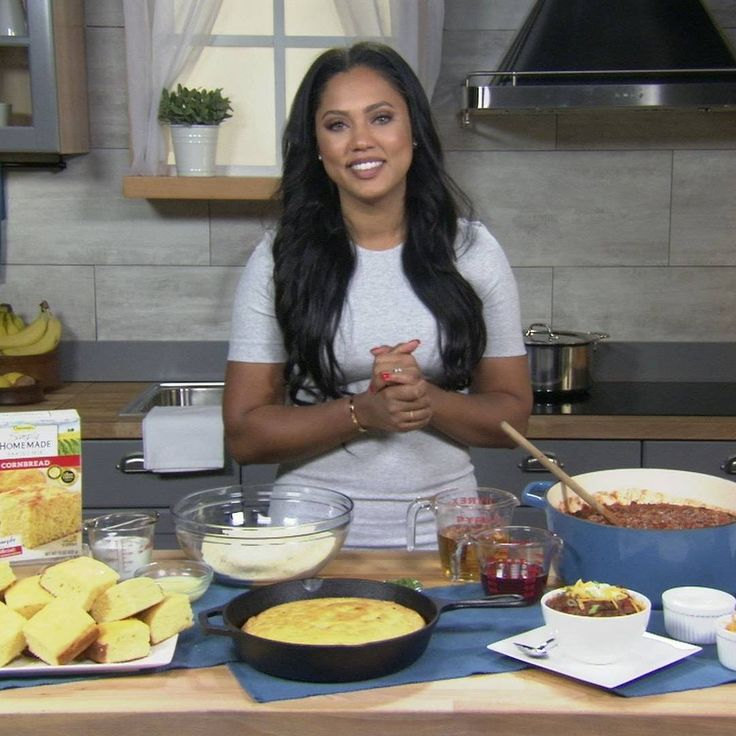 114 best images about the currys on pinterest for Ayesha curry cookware