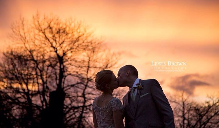 St Audries Park Wedding Venue | Lewis Brown Photography | Dorset | Somerset