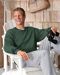 Cheap cheap cheap website to buy bulk sweaters, sweatshirts, t-shirts, tank tops, etc. Sweatshirts for less than $6!