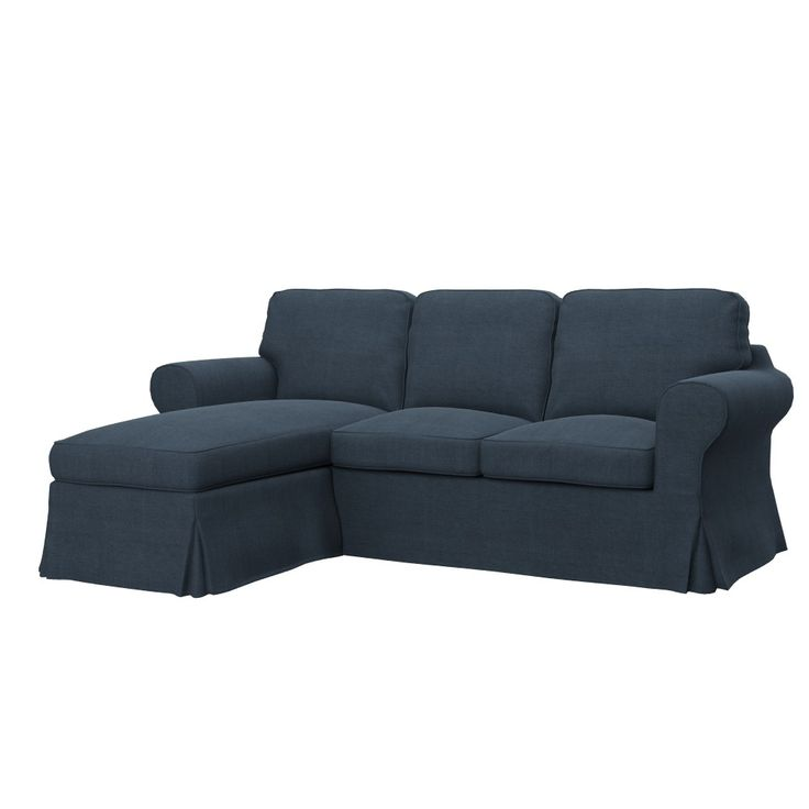 The 25 Best Ikea Sofas Uk Ideas On Pinterest Sofa Bed Uk Ikea Sofa Bed With Storage Uk And