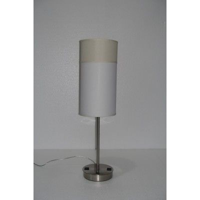 nightstand table lamp for spring hill suites tl11071 - Bedroom Table Lamps