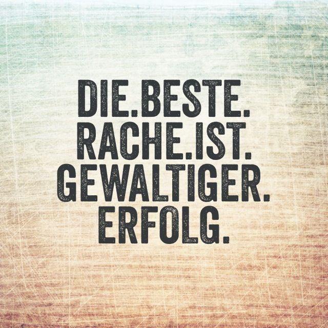 Norbert Freund und dein Vortrag: Realisiere Deine Träume: http://werdereich.eu