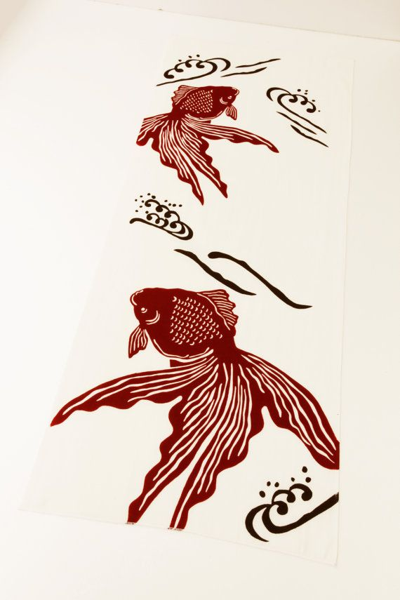 258 best images about feng shui on pinterest koi art for Baby japanese koi fish for sale