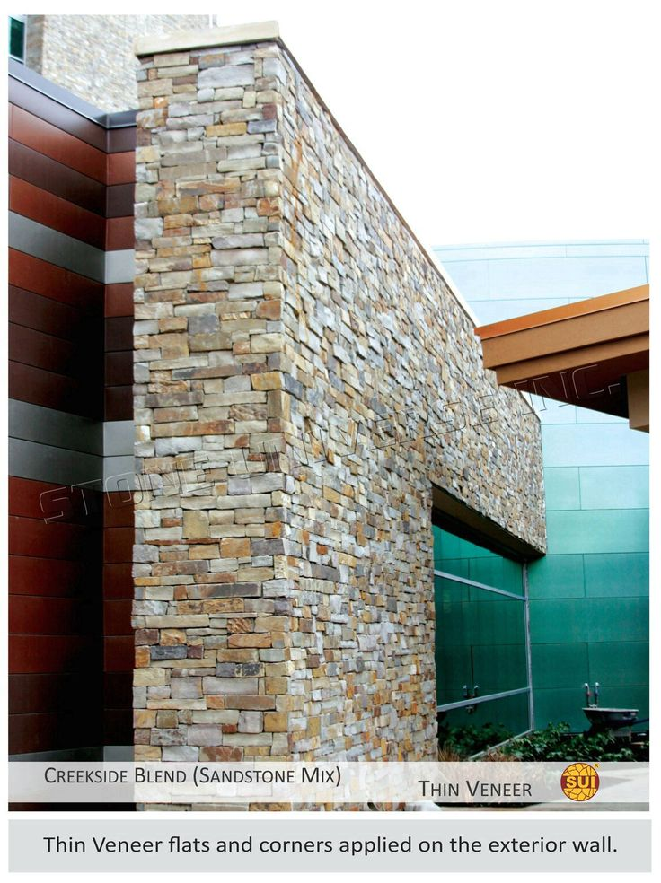 Best 25 Stone Veneer Exterior Ideas On Pinterest: The 25+ Best Wall Cladding Ideas On Pinterest