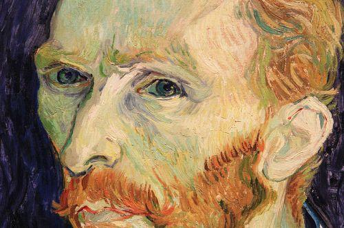 art mine painting mine1 details vincent van gogh Van Gogh detail paintings impressionism post-impressionism post impressionism art detail art details impressionist art impressionismo post impressionismo post-impressionismo