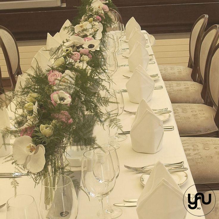 YaU events _ SPRING MOOD 2015 _ nunta la casa DOINA (3)