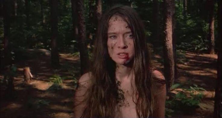 film porno donne strupate
