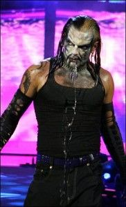 WWE Jeff Hardy, Charismatic Enigma, Intercontinental Champion, World Heavyweight Champion, European Champion, Hardcore Champion, Intercontin...
