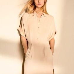 Colección verano 2017 #mbym #pv17 #marcas #distribucion #promocionmoda #tendencias #ropa #moda #danesa