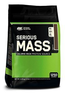 http://myproteinresource.com/index.php/the-1-best-mass-gainer-protein-for-hard-gainers-my-honest-review/ If your looking for the #1 best mass gainer protein on the market for hardgainers to build muscle mass fast, check out this new blog
