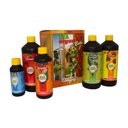 kit-Ata-Organics-Box-Atami