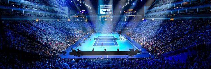 #ATP, World Tour Finals today and only the elite will be competing!! Take a look at our odds: https://www.justbet.co.za/tennis/